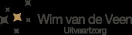 Wim van de Veen - uitvaartzorg